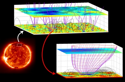 SolarWindSourceRegion410.jpg